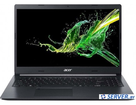 Acer Aspire 5 A515-55-53NM NX.HSHEU.005