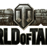 Компьютер для World of Tanks